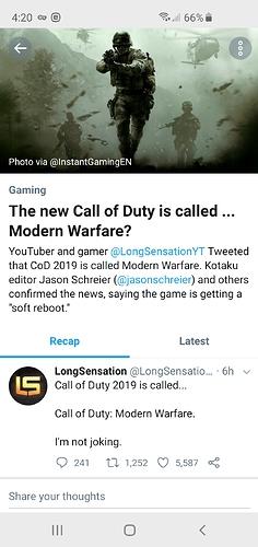 Screenshot_20190524-162047_Twitter