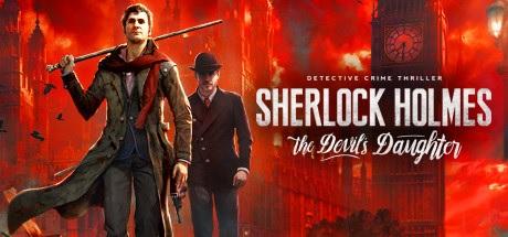Sherlock%20Holmes%20The%20Devil's%20Daughter