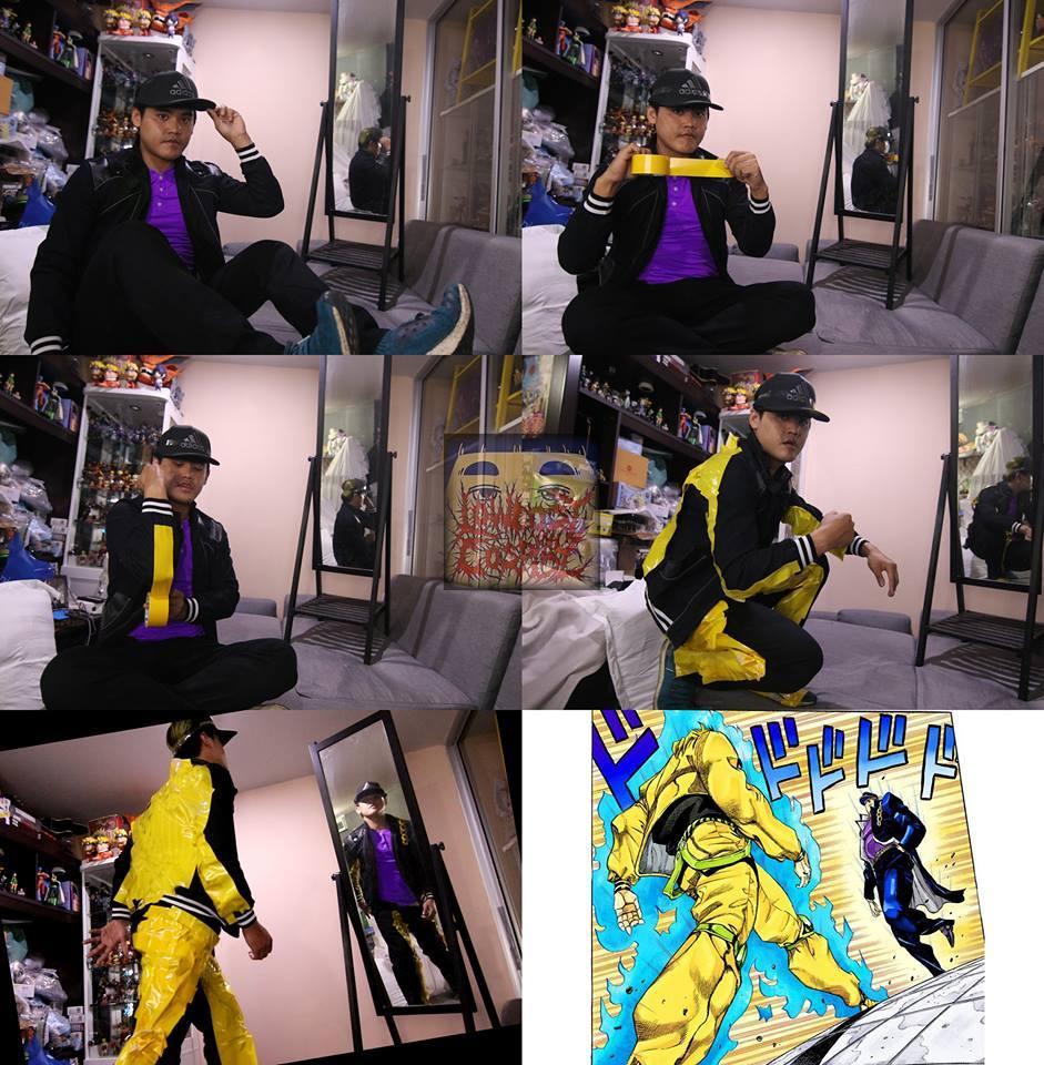 Anime-%D1%80%D0%B0%D0%B7%D0%BD%D0%BE%D0%B5-lowcost-cosplay-4900424