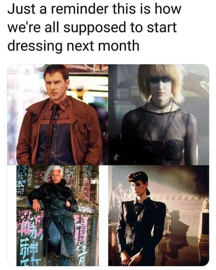 Blade-Runner-%D0%BC%D0%BE%D0%B4%D0%B0-%D1%84%D0%B8%D0%BB%D1%8C%D0%BC%D1%8B-2019-4900039