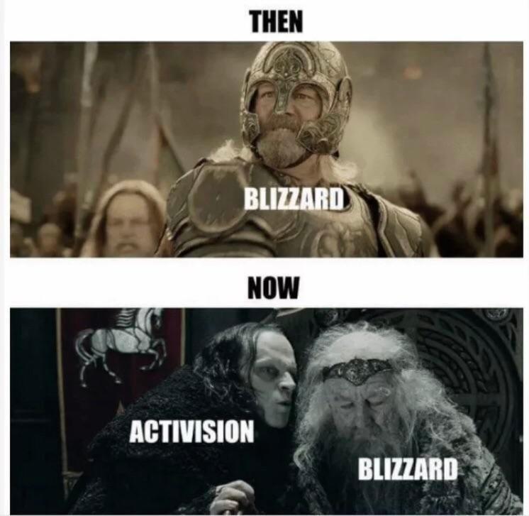 Blizzard-%D1%84%D1%8D%D0%BD%D0%B4%D0%BE%D0%BC%D1%8B-Activision-%D0%A0%D0%B0%D0%B7%D1%80%D0%B0%D0%B1%D0%BE%D1%82%D1%87%D0%B8%D0%BA%D0%B8-%D0%B8%D0%B3%D1%80-4936700