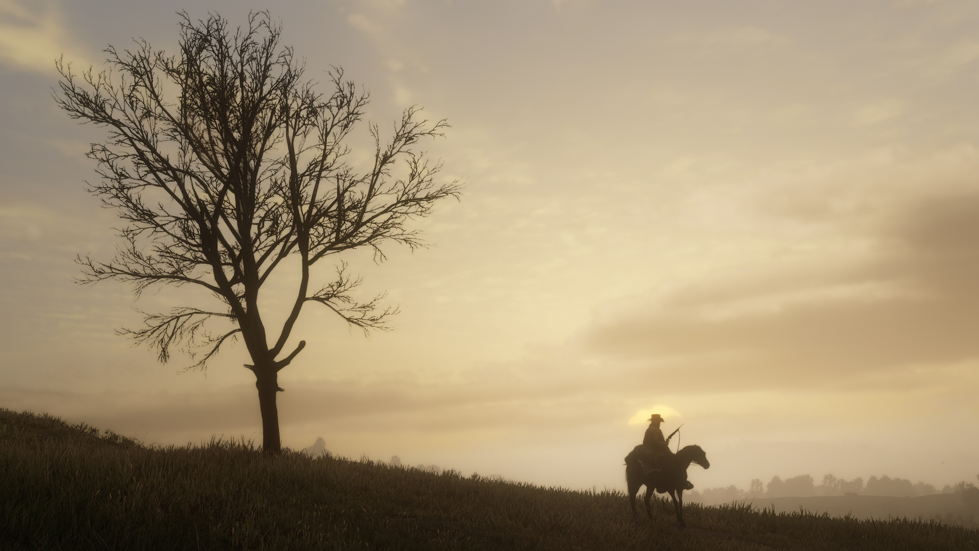 RDR2_Screenshot-062